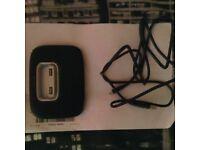 Belkin 7 slot USB hub