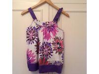 Girls clothes bundle ages 9-12