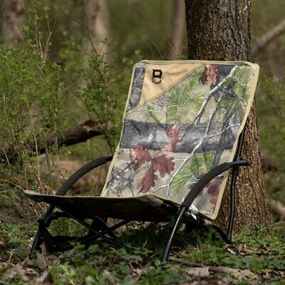 Peachy Blind Tree Stand Accessories Hunting Chair Inzonedesignstudio Interior Chair Design Inzonedesignstudiocom