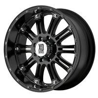 Good Tire LTD Mud Tire Sale