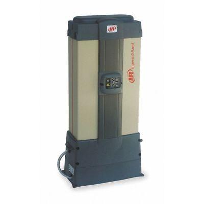 Air Dryerdessicant15 Cfm5 Amps Ingersoll Rand D25im