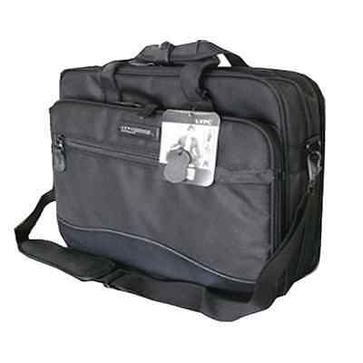 """NEW LAPTOP COMPUTER CARRYING CASE Notebook bag 15.4"""""""