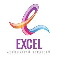 Bookkeeper looking for new clients