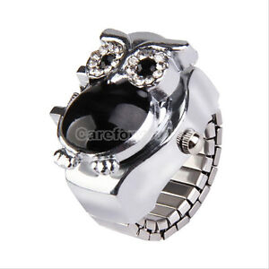Variety of Ring watches BRAND NEW London Ontario image 2