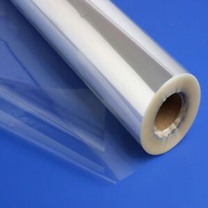 cellophane wrapping paper