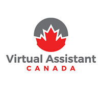 Pro. Virtual Assistants Needed