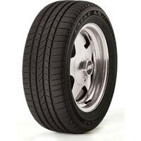275/55R20 Brand New GoodYear Tires! $699/set