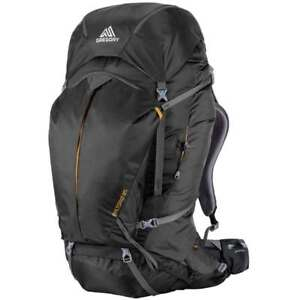 Gregory Travel Pack