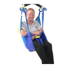 New Sling for Patient Lifter/Disability Hoist for sale Randwick Eastern Suburbs Preview
