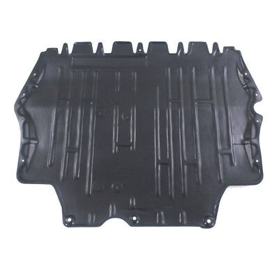 98-05 Passat Front Engine Splash Shield Under Cover Guard VW1228102 8D0863821Q