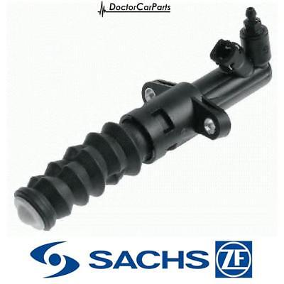 Clutch Slave Cylinder for PEUGEOT 307 1.6 2.0 CHOICE1/2 00-on HDI Sachs Genuine