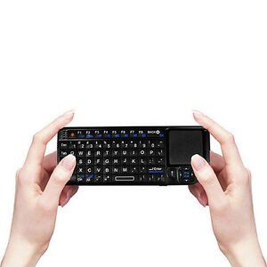 Portable-Mini-2-4GHz-wireless-Qwerty-keyboard-with-Touchpad-Mouse-Laser-Pointer