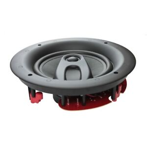 Dynamic Audio Labs Ceiling Speaker