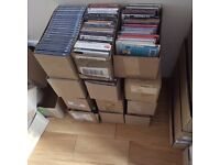 All need to up ASAP Joblot DVDs and CDs