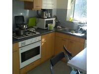 NORTHERN LINE!FEW MINUTES FROM CENTRAL LONDON!SAFE AND RESIDENTIAL AREA!