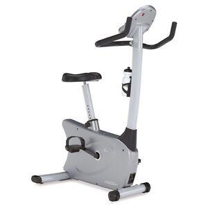 Fitness bike e1500