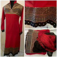 PAKISTANI / INDIAN CLOTHING! CHEAP PRICES, HIGH QUALITY ! LOAB!