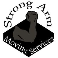 MOVING TODAY? TOMORROW? A WEEK FROM NOW? CALL US 2267501351 Kitchener / Waterloo Kitchener Area Preview