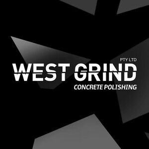 West Grind Concrete Polishing Stirling Stirling Area Preview