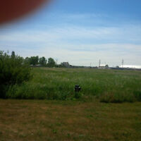 BUYER SEEKING ACREAGE LAND FOR RTM HOME TO BE MOVED ON TO.