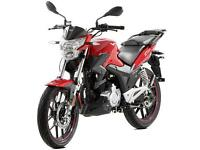 Lexmoto ZSX 125cc Commuter MOTORCYCLE MOTORBIKE LEARNER LEGAL OFFICAL DEALER