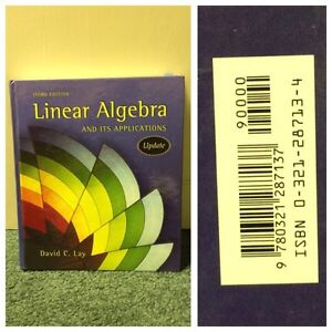 Textbooks math, science, engineering. Solution manuals. Windsor Region Ontario image 3