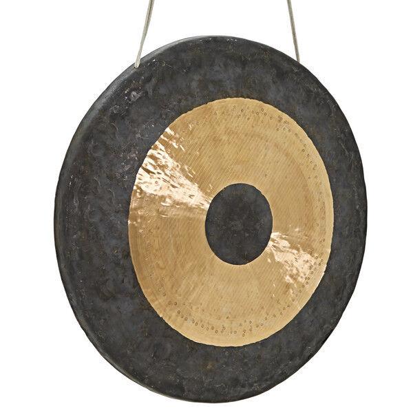 WHD 32'' Chau Gong