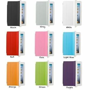 Cases for iPads - iPad 2, Mini, Air, Pro & More London Ontario image 1