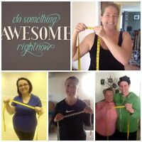 Hurry!! Love Yourself Fit has 3 openings!