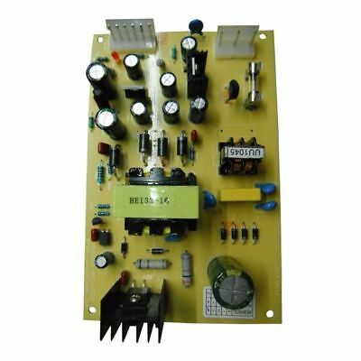 Power Supply Board For Redsail Vinyl Cutter Rs360c Rs450c Rs500c Rs720c