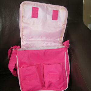 Point Zero girls purse Kingston Kingston Area image 3