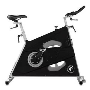 Commercial Body Bike Spin bikes x 14. Price is for each bike. Balcatta Stirling Area Preview