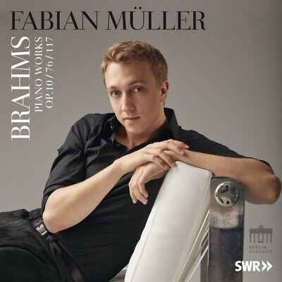 fabian müller im radio-today - Shop