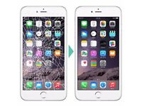 CHEAP IPHONE REPAIR SCREEN AND REPLACEMENTS ETC.