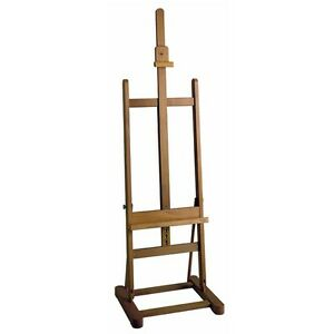 Mabef M10 Artists Studio Easel
