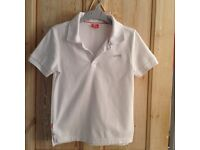 Lonsdale polo shirt