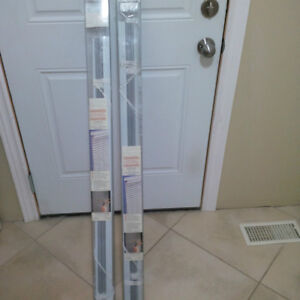2 - NEW - Sets of Venetian Mini-Blinds