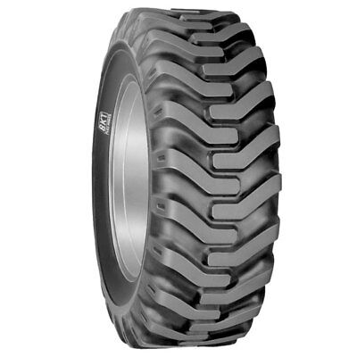 1 New 25x8.50-14 Bkt Skid Power John Deere Compact Tractor Tire Free Shipping