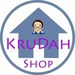 KruDahshop