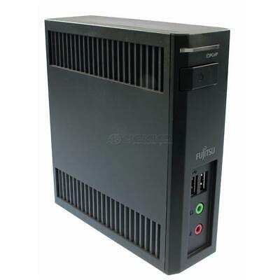 Fujitsu ThinClient Futro L420 TERA2321 1,6GHz 512MB S26361-K1062-V200 gebraucht kaufen  Berlin