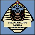 The Pharaoh's Comics