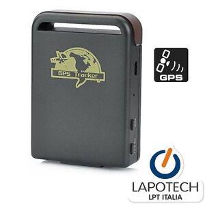 TRACKER-GPS-GSM-106-PRO-2-LOCALIZZATORE-ANTIFURTO-SATELLITARE-102-108-MICRO-SD