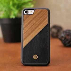 Wooden iPhone 6/6S Phone Case
