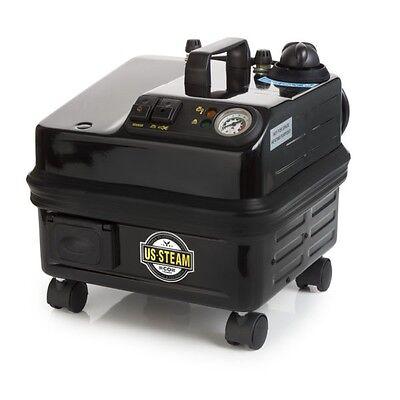 NEW US Steam US6100 Eagle Vapor Commercial Steam Cleaner Commercial Vapor Steam Cleaners