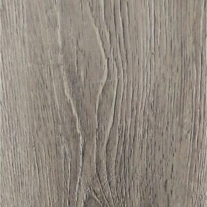 Durable Vinyl Wood Planks at GREAT FLOORS for Only $1.57 sf London Ontario image 5