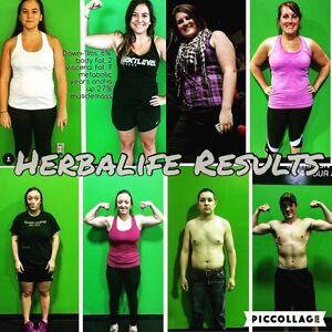 Let's get you healthy!!! Windsor Region Ontario image 7