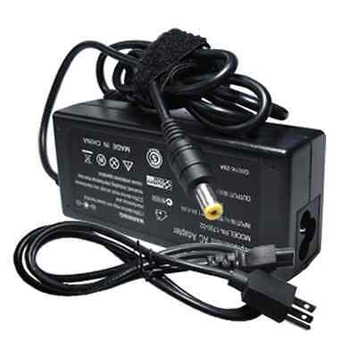 AC Adapter Charger Power for ACER ASPIRE 5515-5879 5515-5831 5515-5187