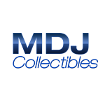 mdjcollectibles