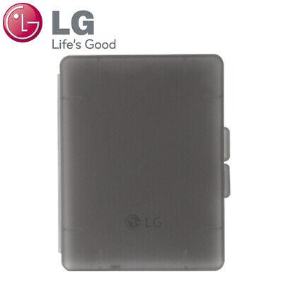 100% Genuine LG Battery Case for LG V20 Battery (Bulk Package, Case ONLY)