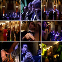 LEAD SAX PLAYER WANTED for 18-piece Latin/Jazz/Dance/Big Band